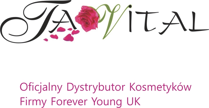 http://www.forever-young.pl/
